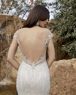 2426_sophia_back_closeup.jpg
